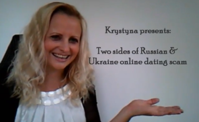 dating-agency-scams-ukraine