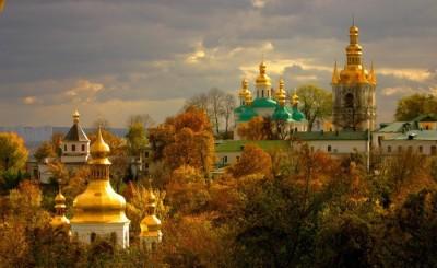 trip ukraine