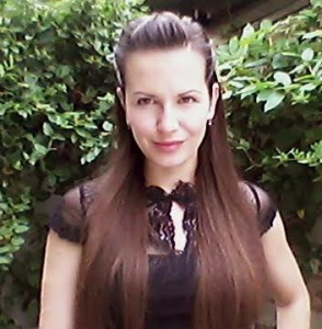 Addresses associated with ukraine brides