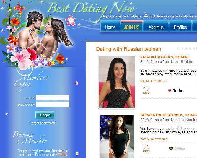 Dating free forum