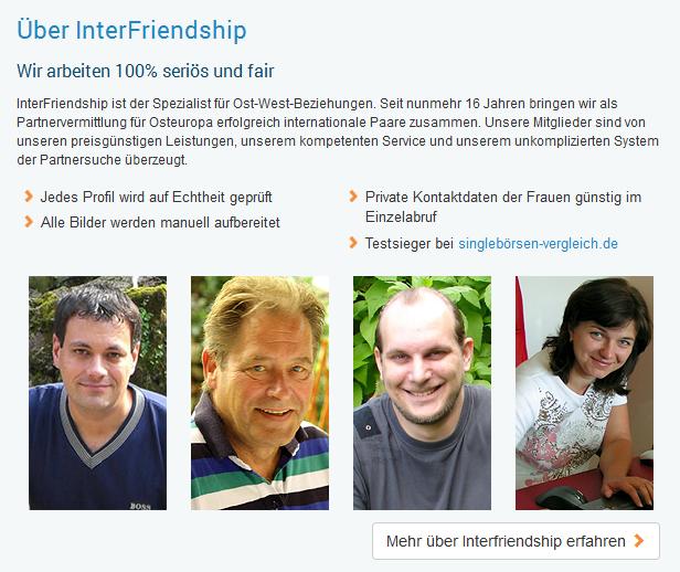 interfrienship.de