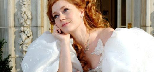 princess ukraine