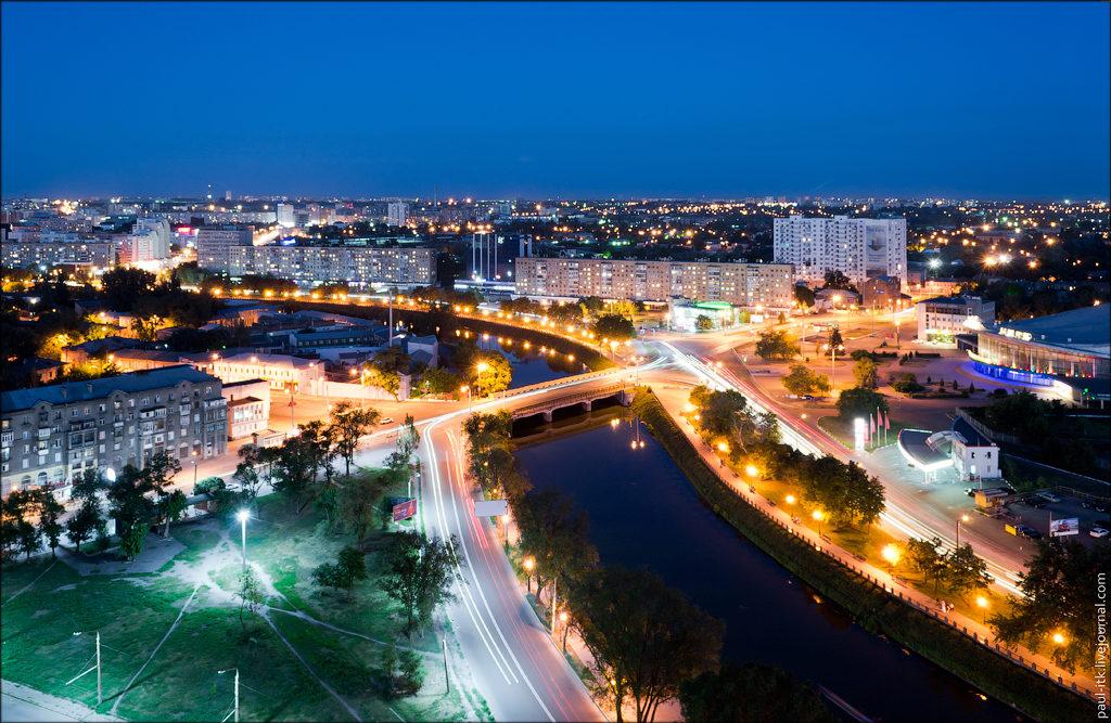 kharkov ukraine
