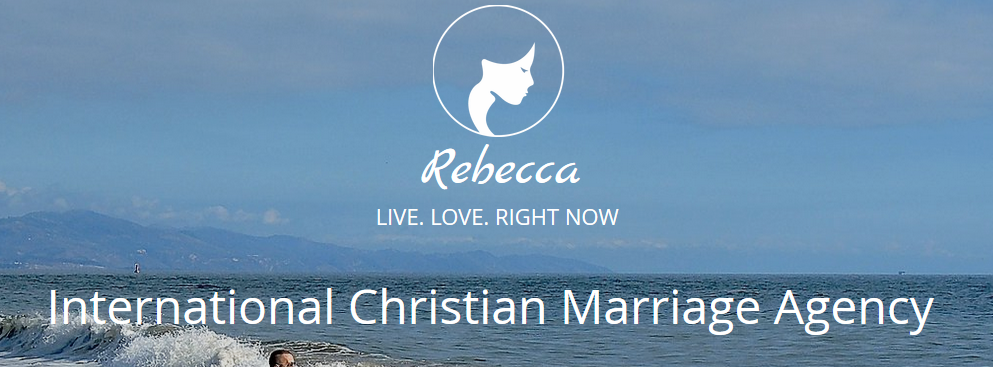 christian marriage agency