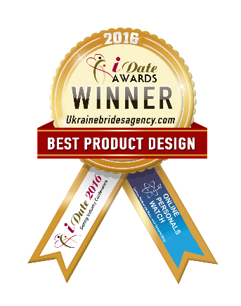 idate best product award