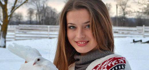 ukrainian woman marriage