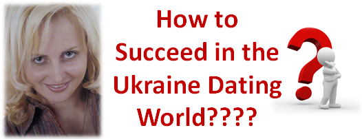 Dating ukraine tips