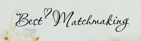 best-matchmaking.com