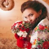 Ukrainian and Russian women dating