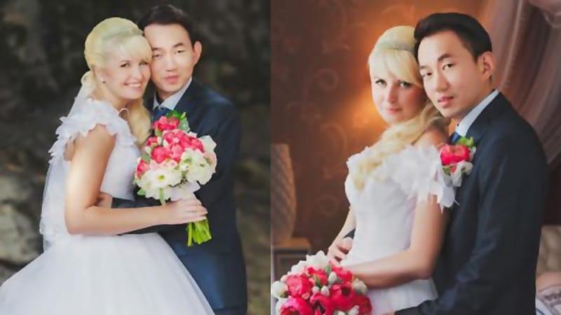 ukraine-asian-dating