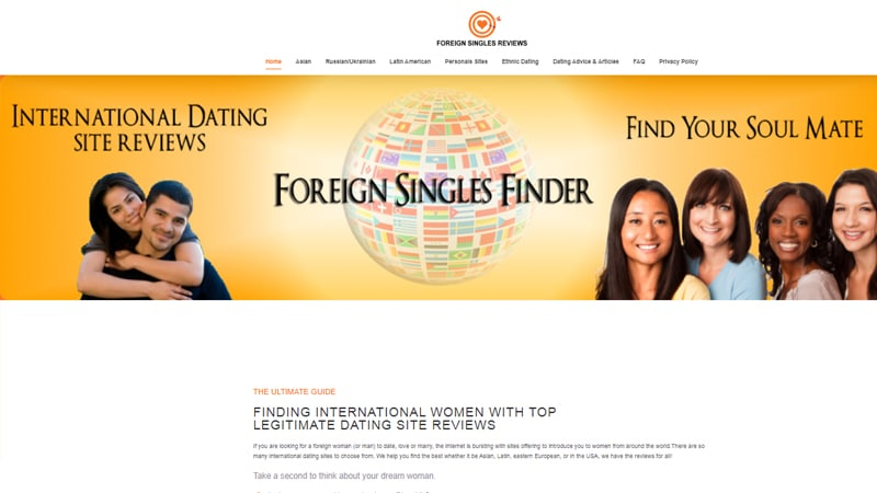 internationaldating