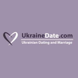 UkraineDate site