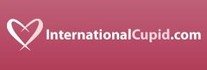 InternationalCupid.com Review