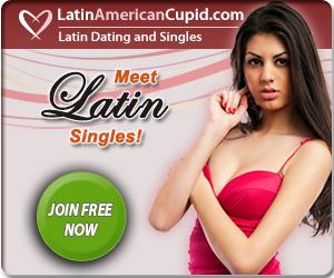 latin american dating service