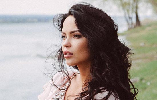 Siberian women