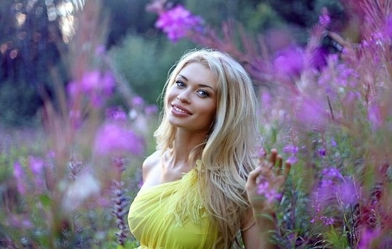 Belarus women for dating
