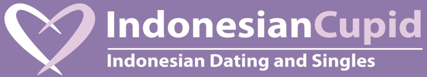 IndonesianCupid.com Review