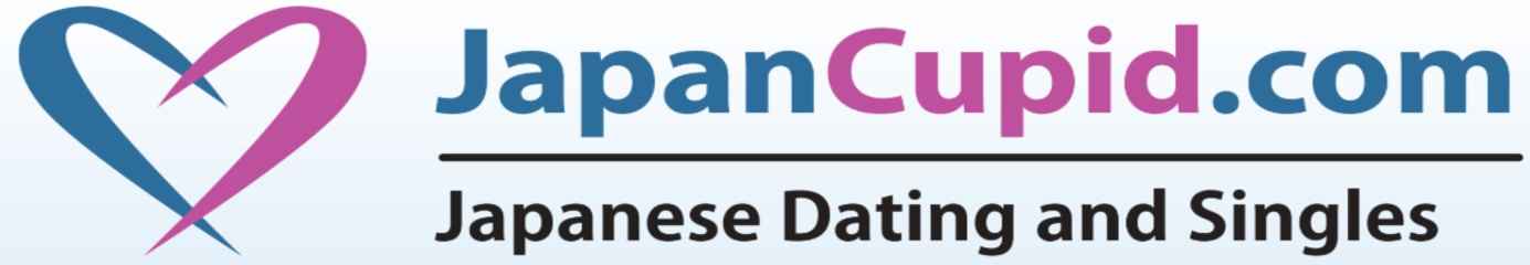 JapanCupid.com Review 2019