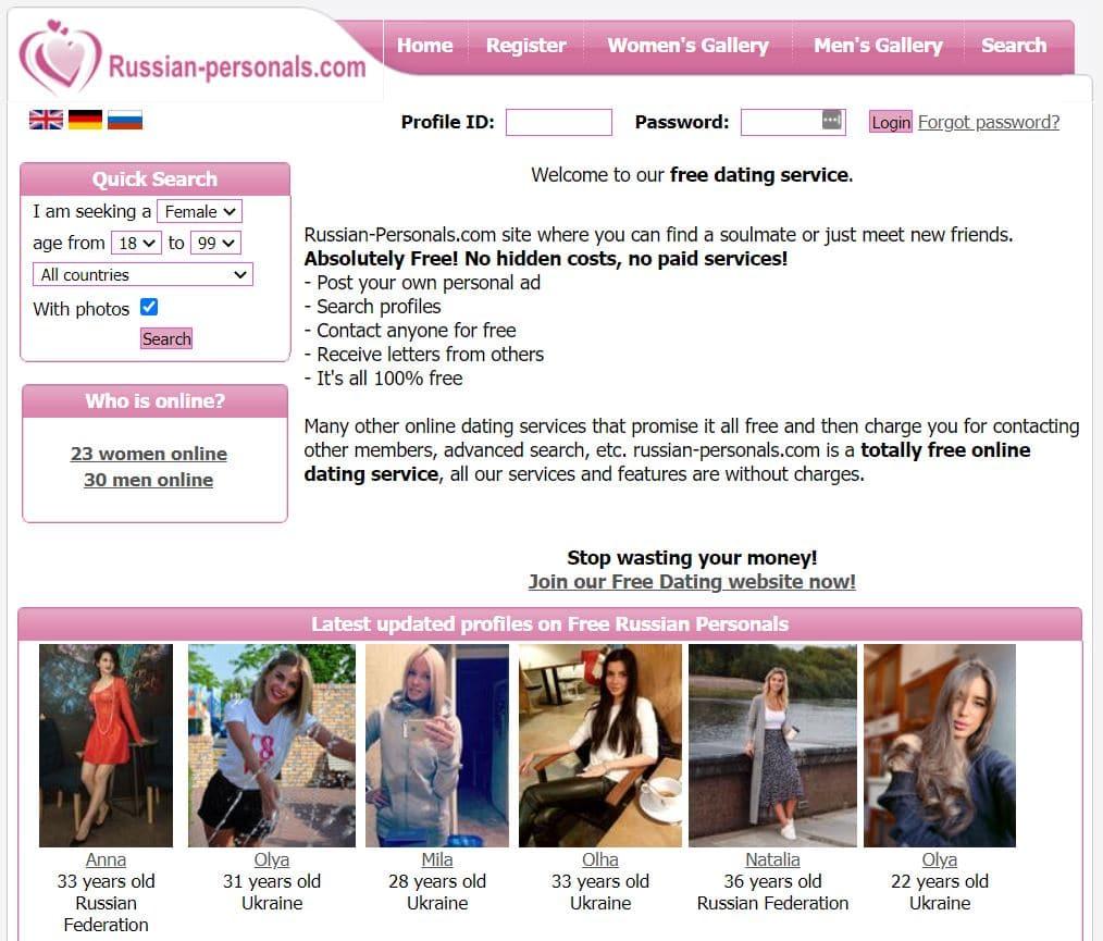 russian-personals.com