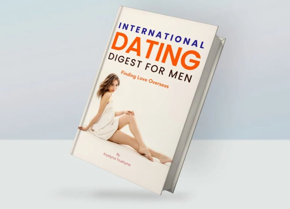 ebook international dating digest