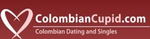 colombian cupid logo
