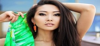Kyrgyz dating